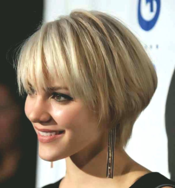 best of hairstyles half pinned collection-Nice Hairstyles Half Pinned wall