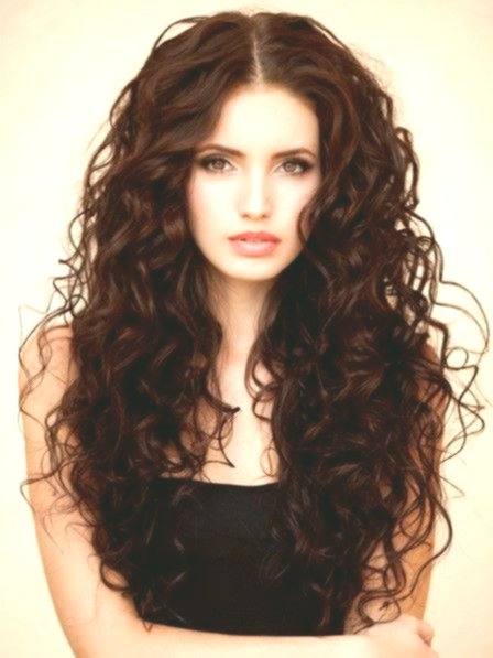 Best of Curly Short Hair Background - Elegant Curly Shorthair Concepts