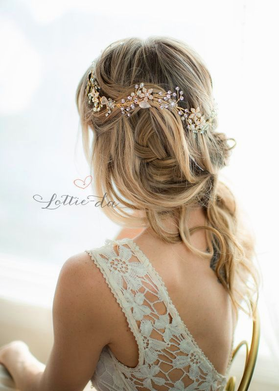 lovely hairstyles with shoulder-length hair ideas-Inspirational hairstyles With shoulder-length hair design