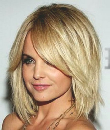 fascinating haircut for girl portrait-Amazing haircut for girl inspiration