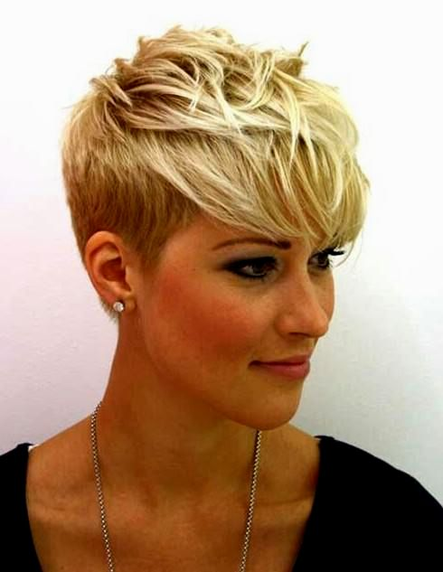 New Fringy Short Hairstyles Build Layout-Superb Fringe Short Hairstyles Pattern