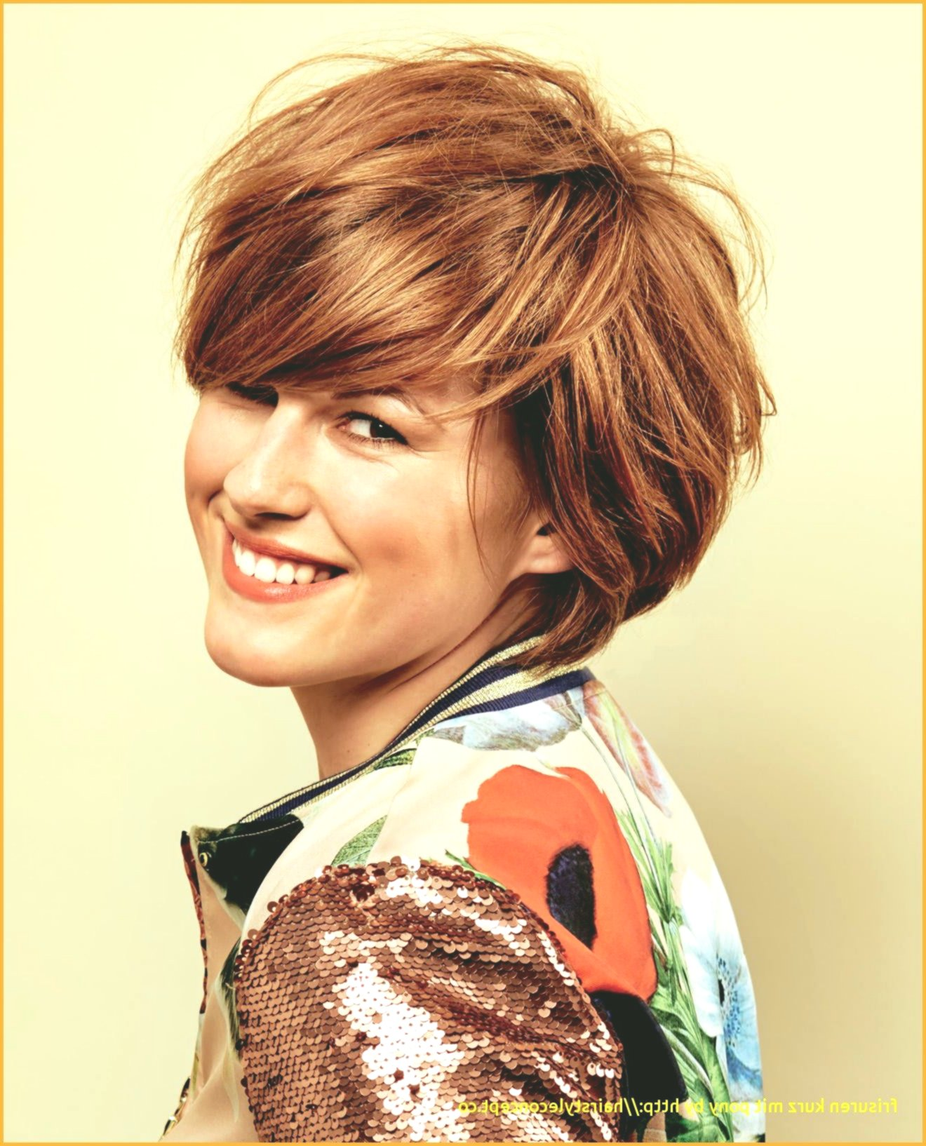 new hairstyles with pony short design-Superb Hairstyles With Pony Short Gallery