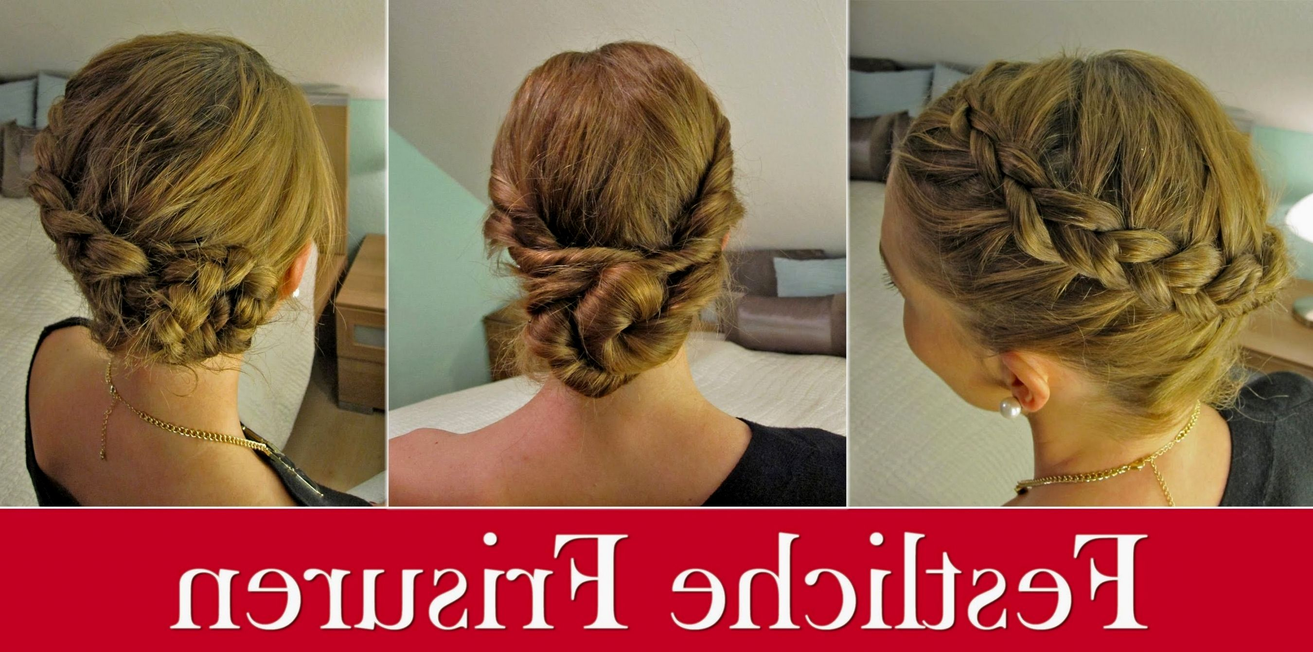 Inspirational Hairstyles Oval Face Design - Best Hairstyles Oval Face Architecture