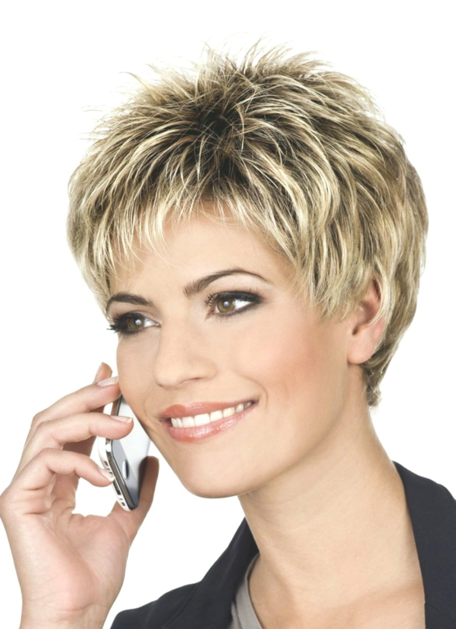 Luxury Short Hairstyles Gray Hair Inspiration-Excellent Short Hairstyles Gray Hair Reviews