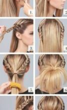 Photo of Best braiding hairstyles Doing Architecture