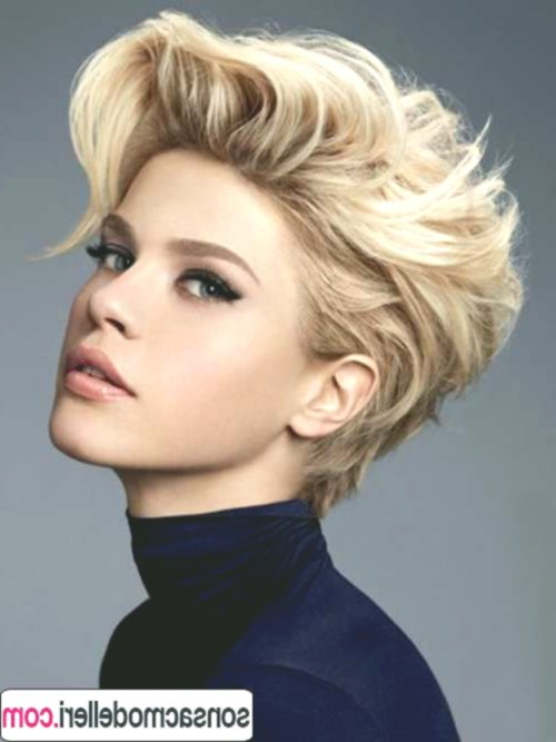 Beautiful Cool Short Hairstyles Women's Build Layout Superb Cool Short Hairstyles Women's Decor