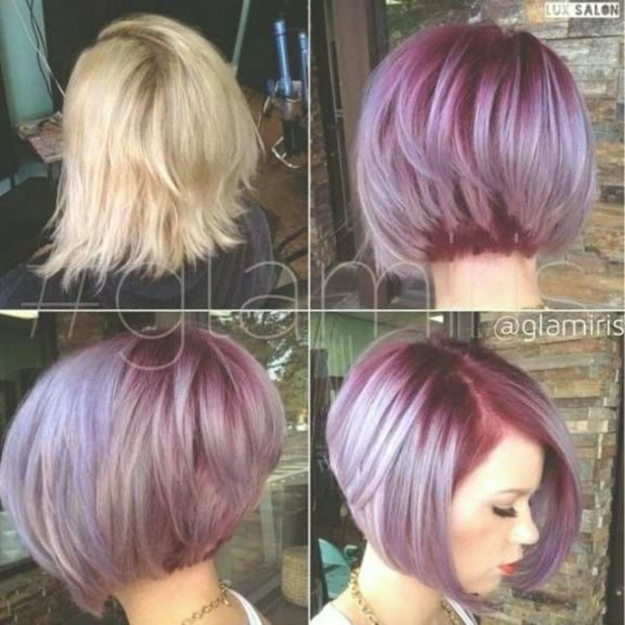 fancy bob hairstyles backside view inspiration-sensational Bob hairstyles back of head view architecture