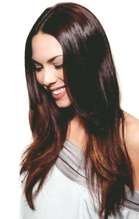Amazing awesome hair color foam concept-Stylish Hair Color Foam Reviews