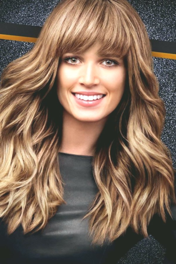Inspirational Long Hairstyles Cuts Concept-Charming Long Hairstyles Cuts Model