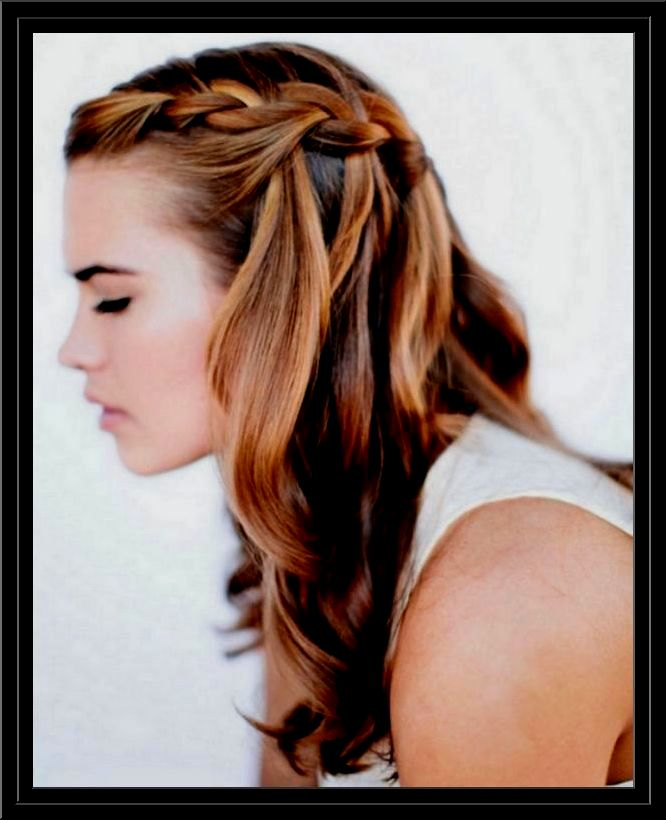 best of blonde hair hairstyles concept-Superb Blonde hair hairstyles layout