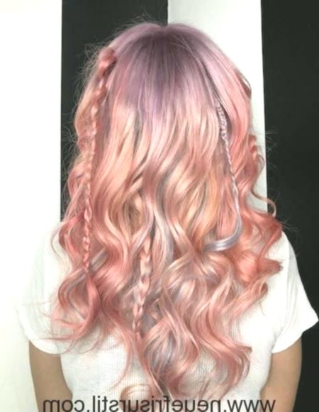 Modern Hair Color Order Background Modern Hair Color Order Ideas