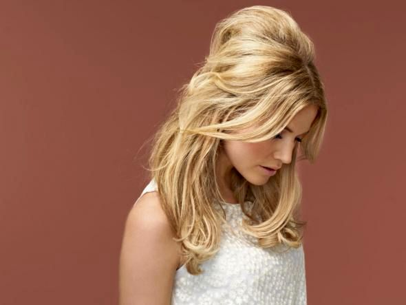 hairstyles with shoulder-length hair decoration-Inspirational hairstyles With shoulder-length hair design