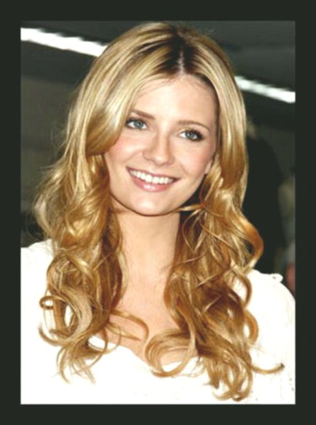 beautiful hairstyle waves inspiration-New hairstyle waves photography