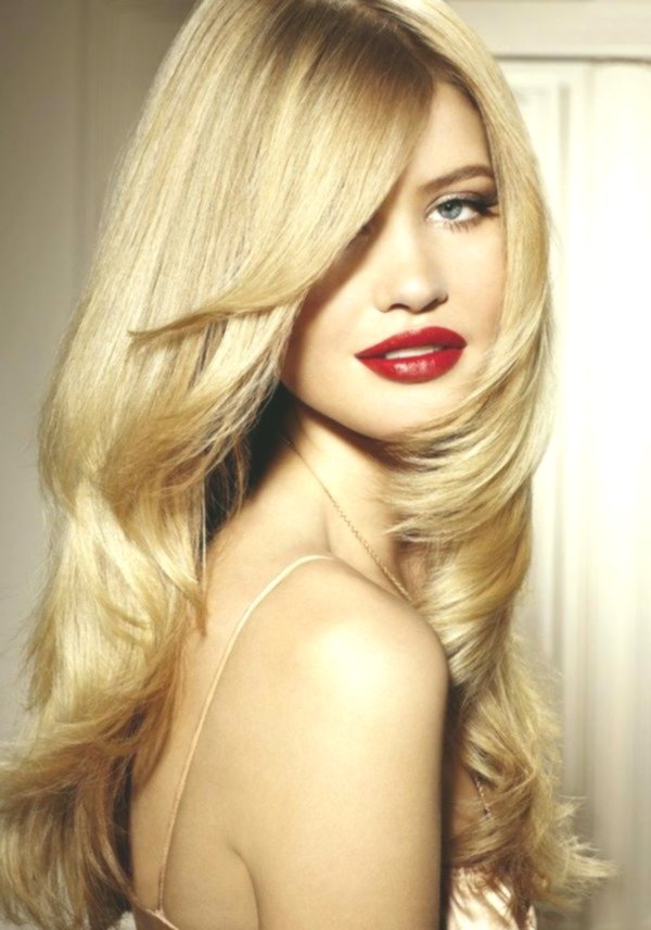 terribly cool haircut long straight hair décor-Terrific Haircut Long Smooth Hair Inspiration