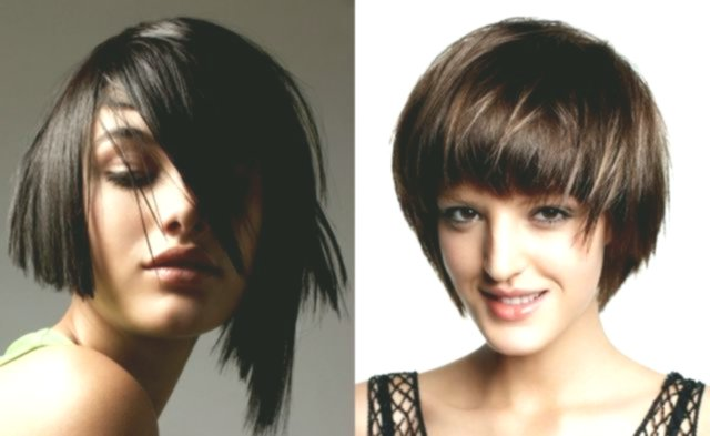 Modern Bob Hair Ideas Fantastic Bob Hair Collection