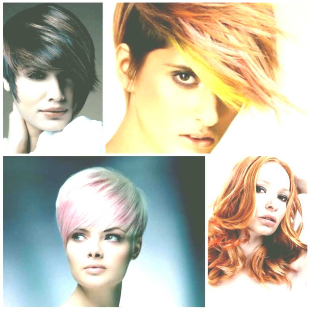 inspirational hairstyles long bob picture-Fantastic Hairstyles Long Bob Layout