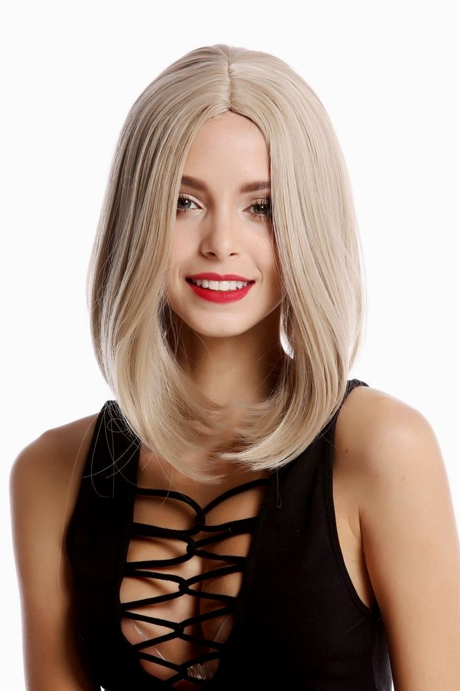 best of synthetic hair wigs cheap photo picture-Fantastic Synthetic Hair Wigs Cheap Models