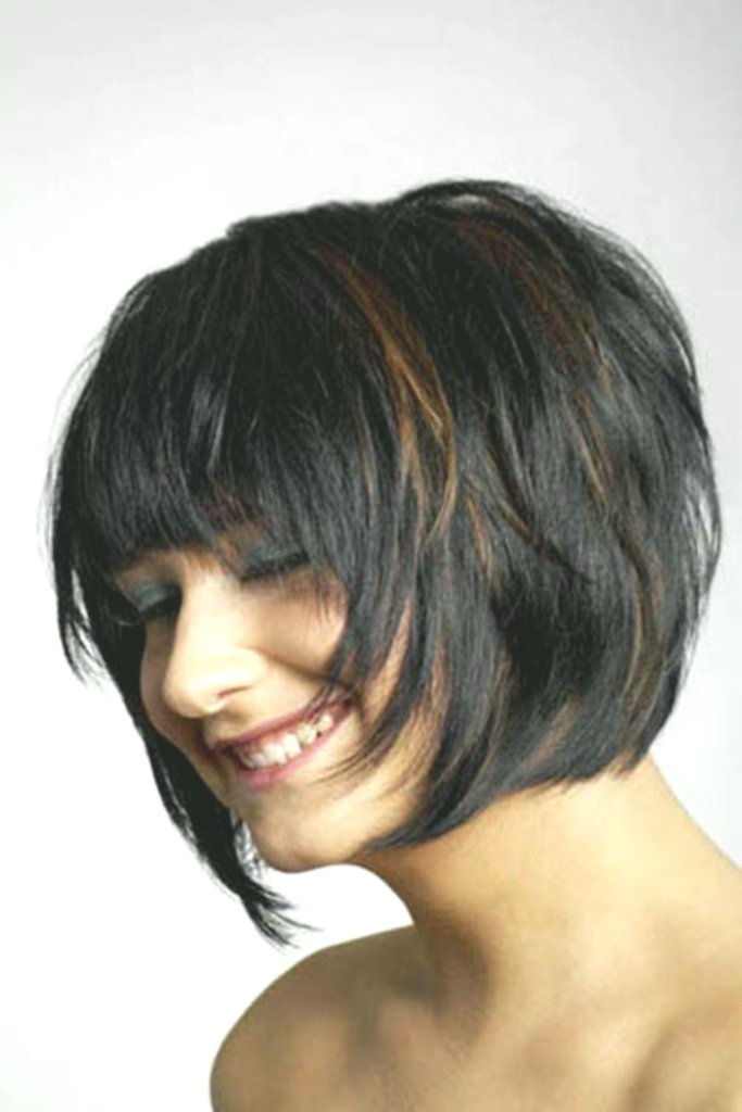 best of hairstyle front short behind long gallery-elegant hairstyle front short back long architecture