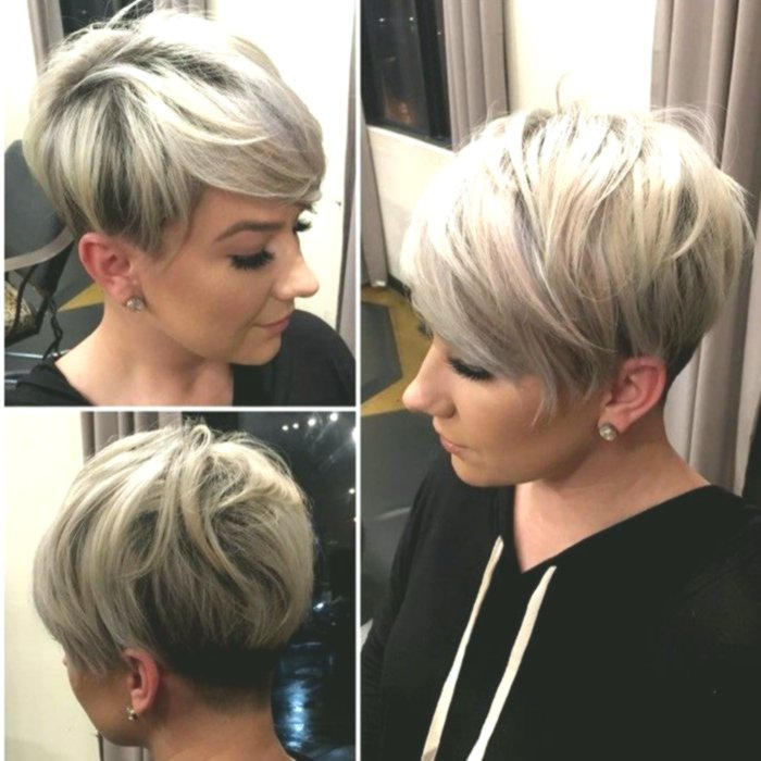 fancy sassy short haircut inspiration-Breathtaking Sassy Short Haircut Architecture