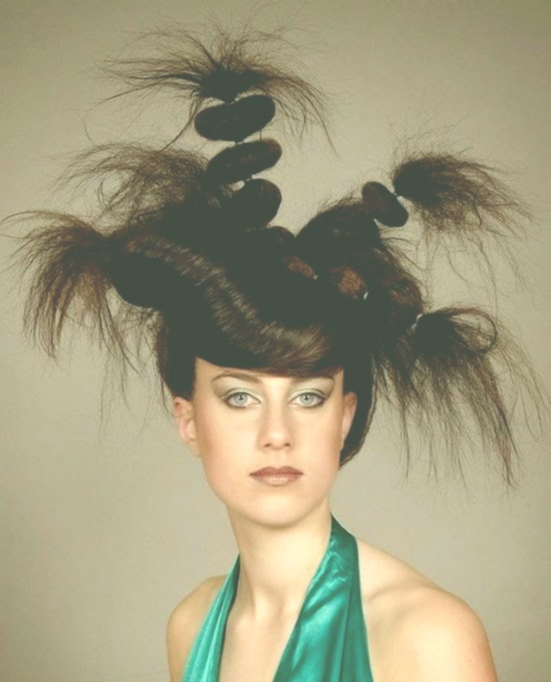 beautiful ladies hairstyles bob photo picture-Finest ladies hairstyles Bob photography