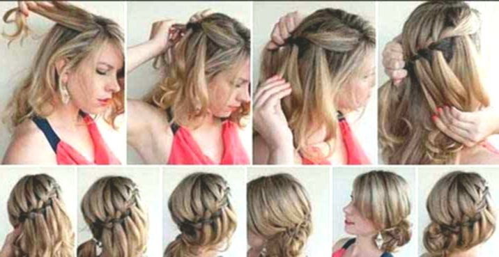 great hairstyles photo sensational great hairstyles wall