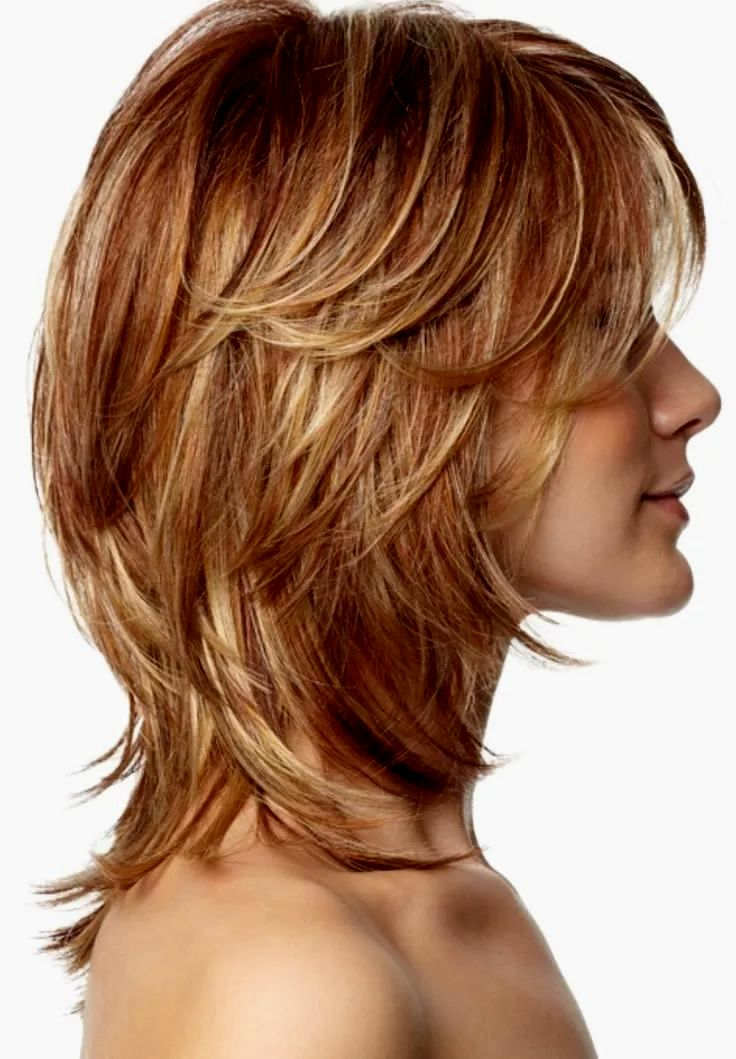 wonderfully stunning current hairstyles plan-Cool Current Hairstyles Image