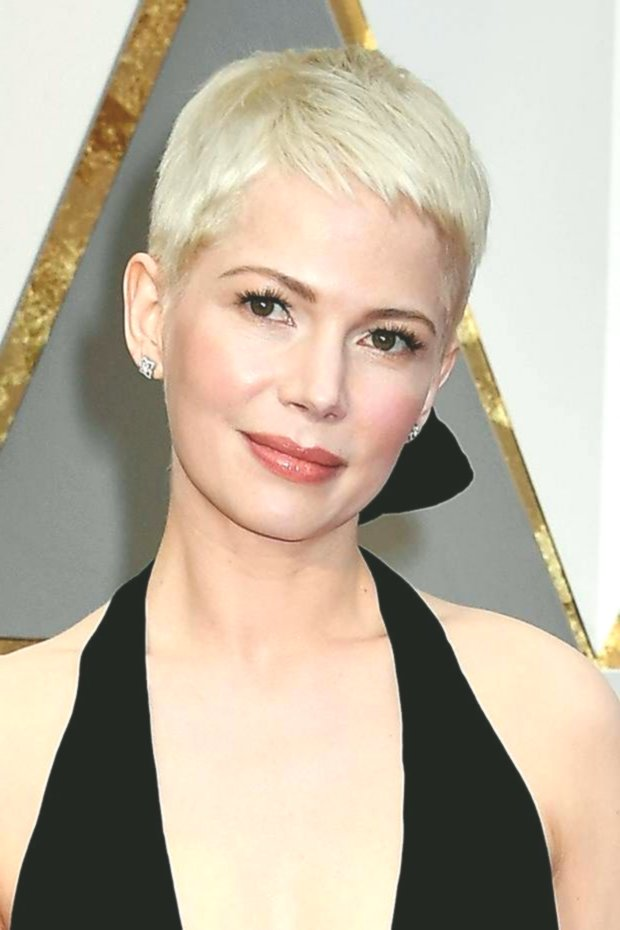 excellent short hairstyles 2018 online Amazing Short Hairstyles 2018 photo