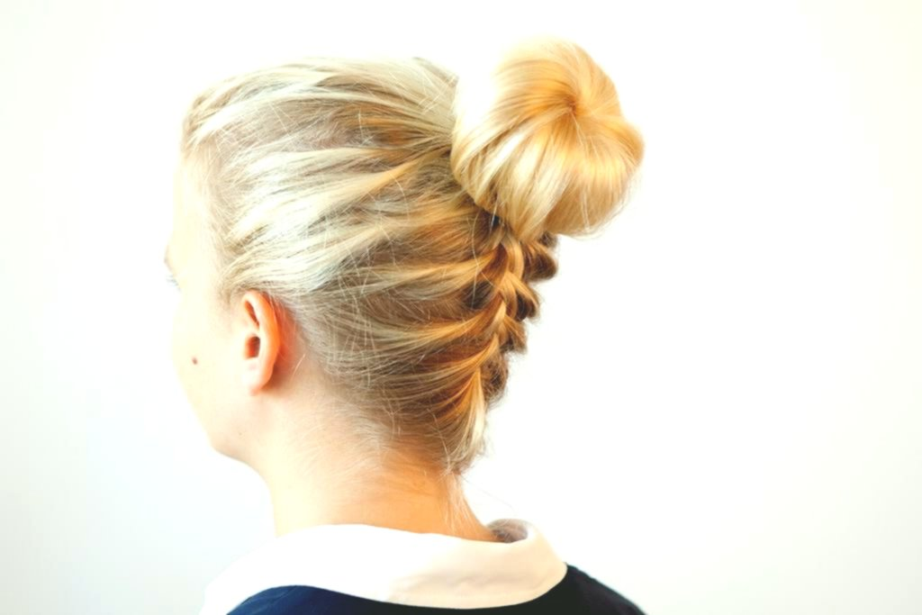 lovely hair from behind gallery-Incredible Hair From Behind Photo