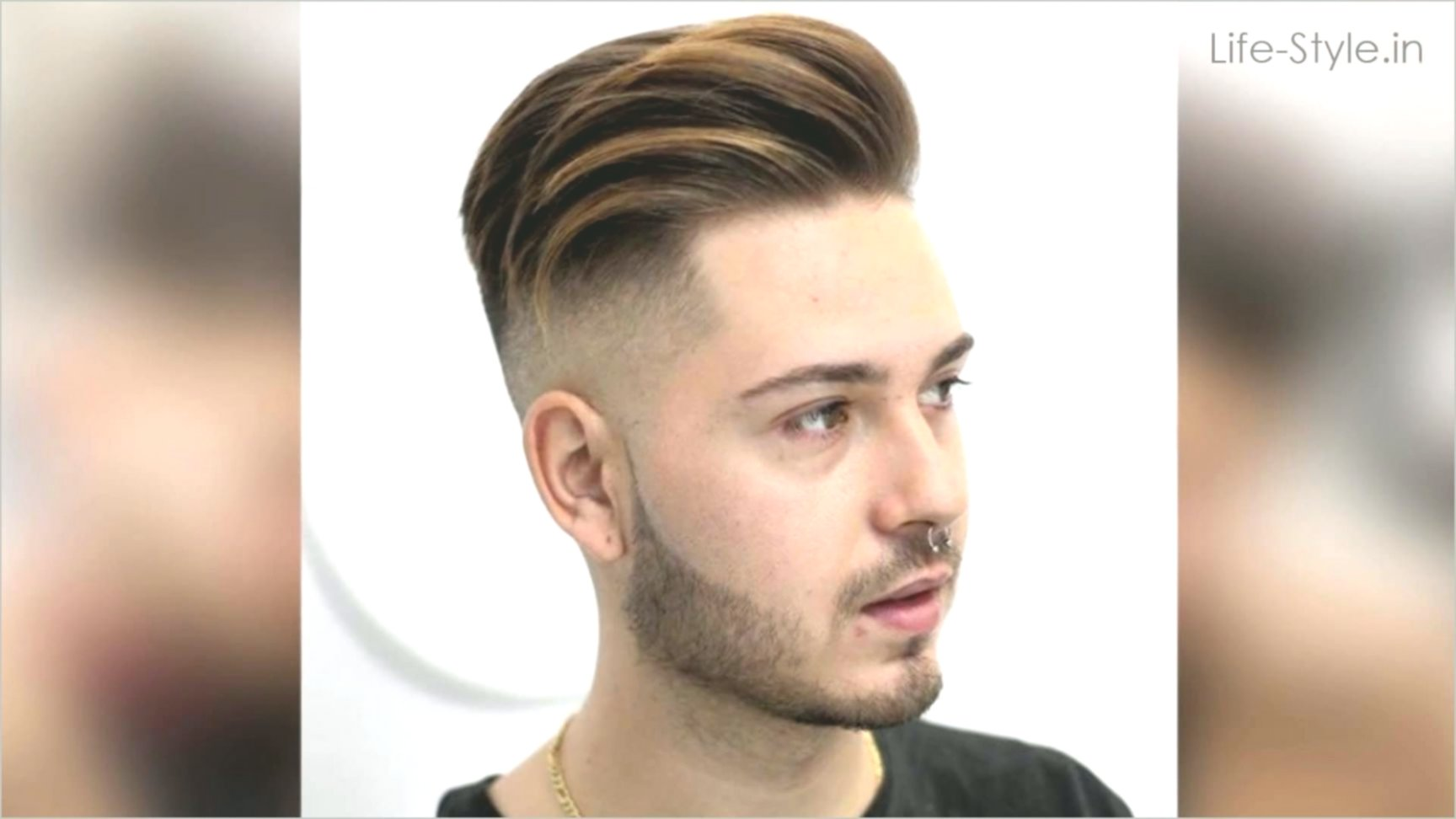 fresh beautiful men hairstyles model-Wonderful Beautiful men hairstyles reviews