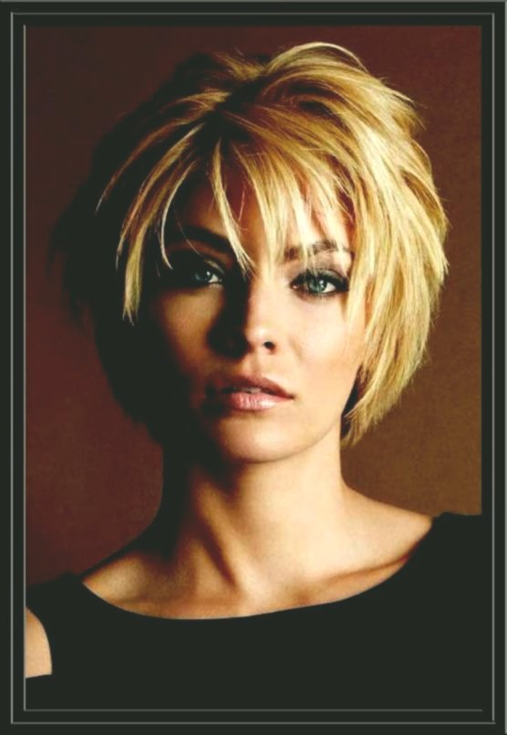 luxury hairstyles Over 50 Concept-Inspiring Hairstyles Over 50 Gallery