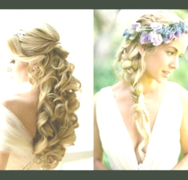 Stylish bridal hairstyles long hair photo best bridal hairstyles Long Hair Ideas
