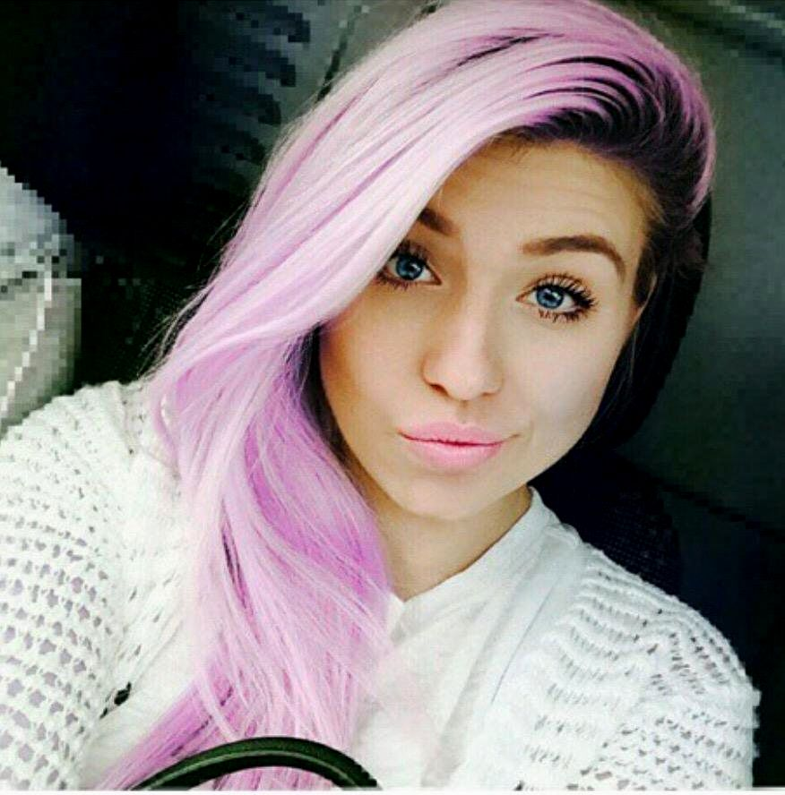 Best pregnancy hair dyeing picture Superb pregnancy hair dyeing construction