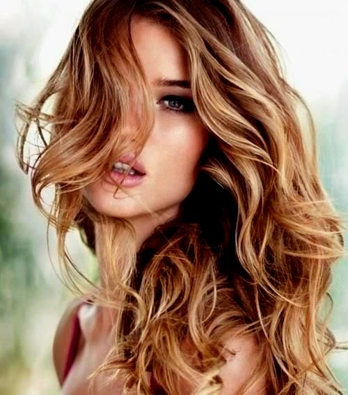 terribly cool mid-blond hair color concept cool middle blond hair color pattern