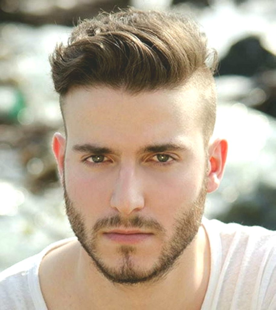 fantastic beautiful men hairstyles gallery-Wonderful Beautiful men hairstyles reviews