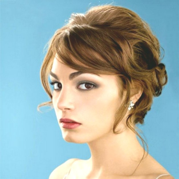 fascinating hairstyles short hair style photo-Beautiful Hairstyles Short Hair Styling Image
