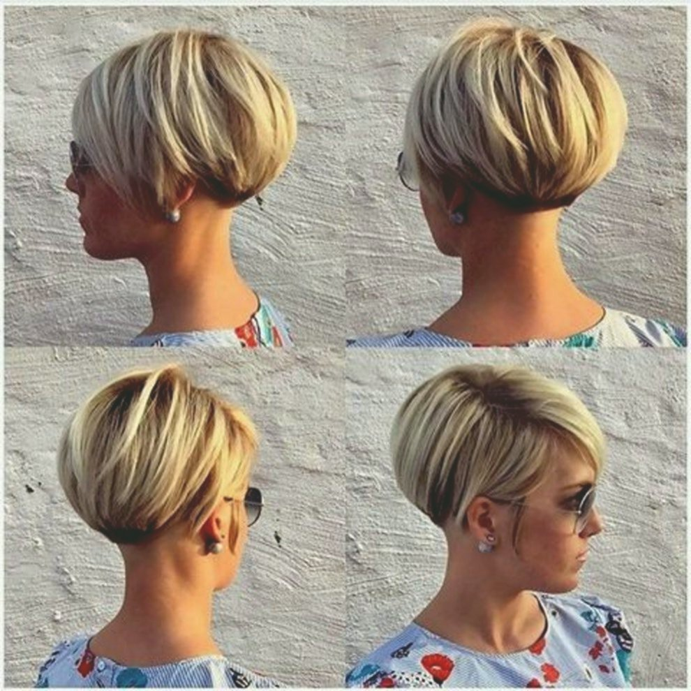 Elegant Bob Hair Image-Fantastic Bob Hair Collection