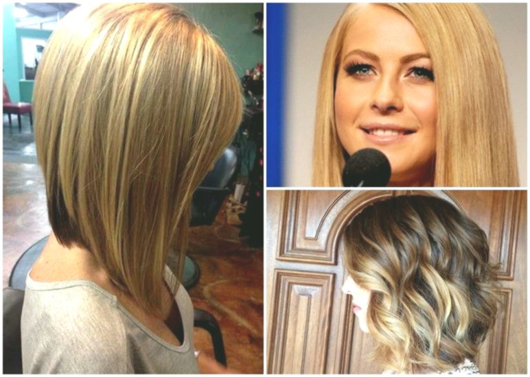 nice hairstyles for fat women photo picture-luxury hairstyles for fat women reviews