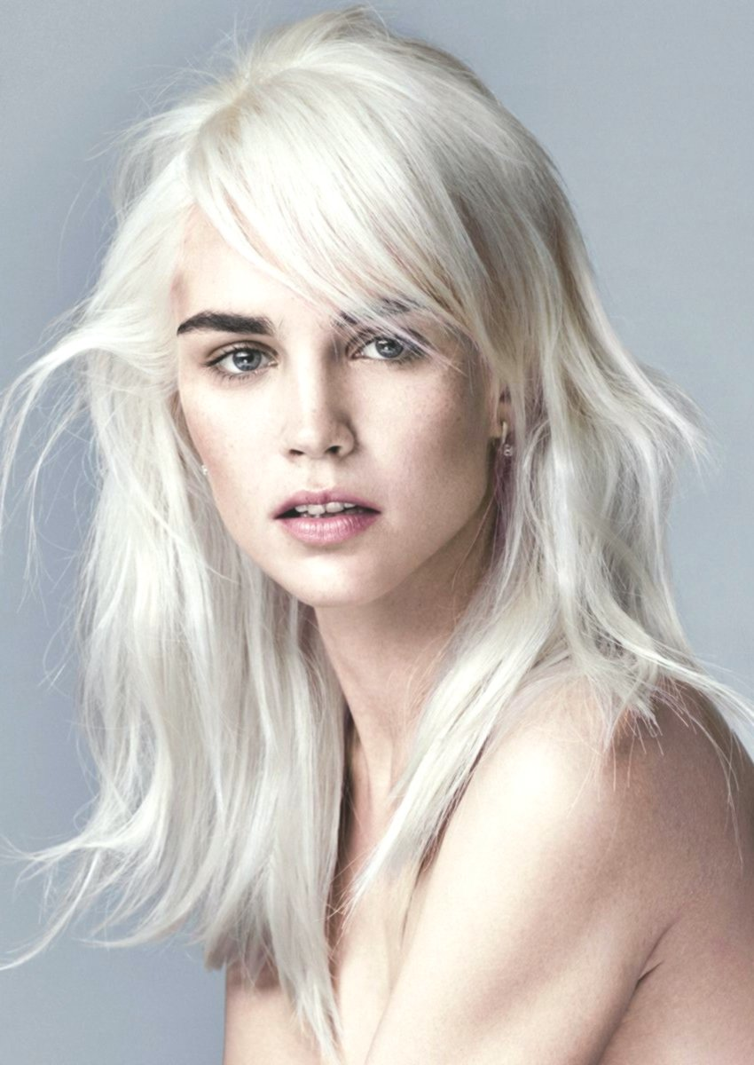 Excellent Loreal Hair Color Blonde Pattern - Fascinating Loreal Hair Color Blonde Model