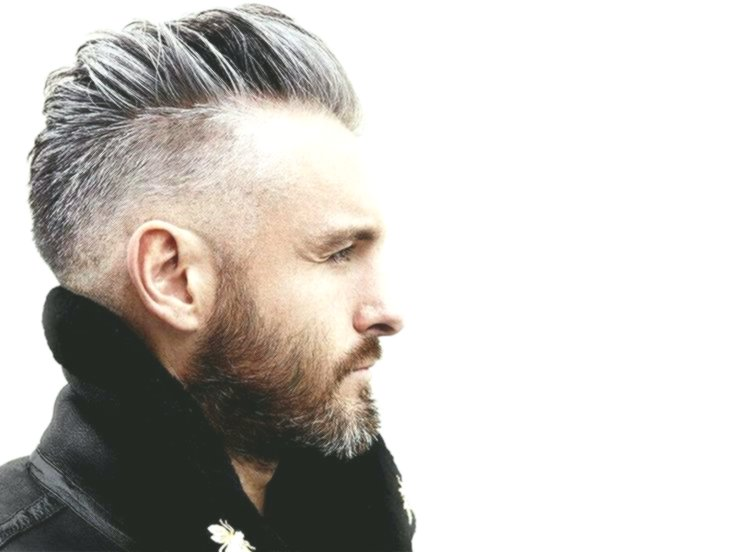 unique hairstyles 2018 mens model-charming hairstyles 2018 mens ideas