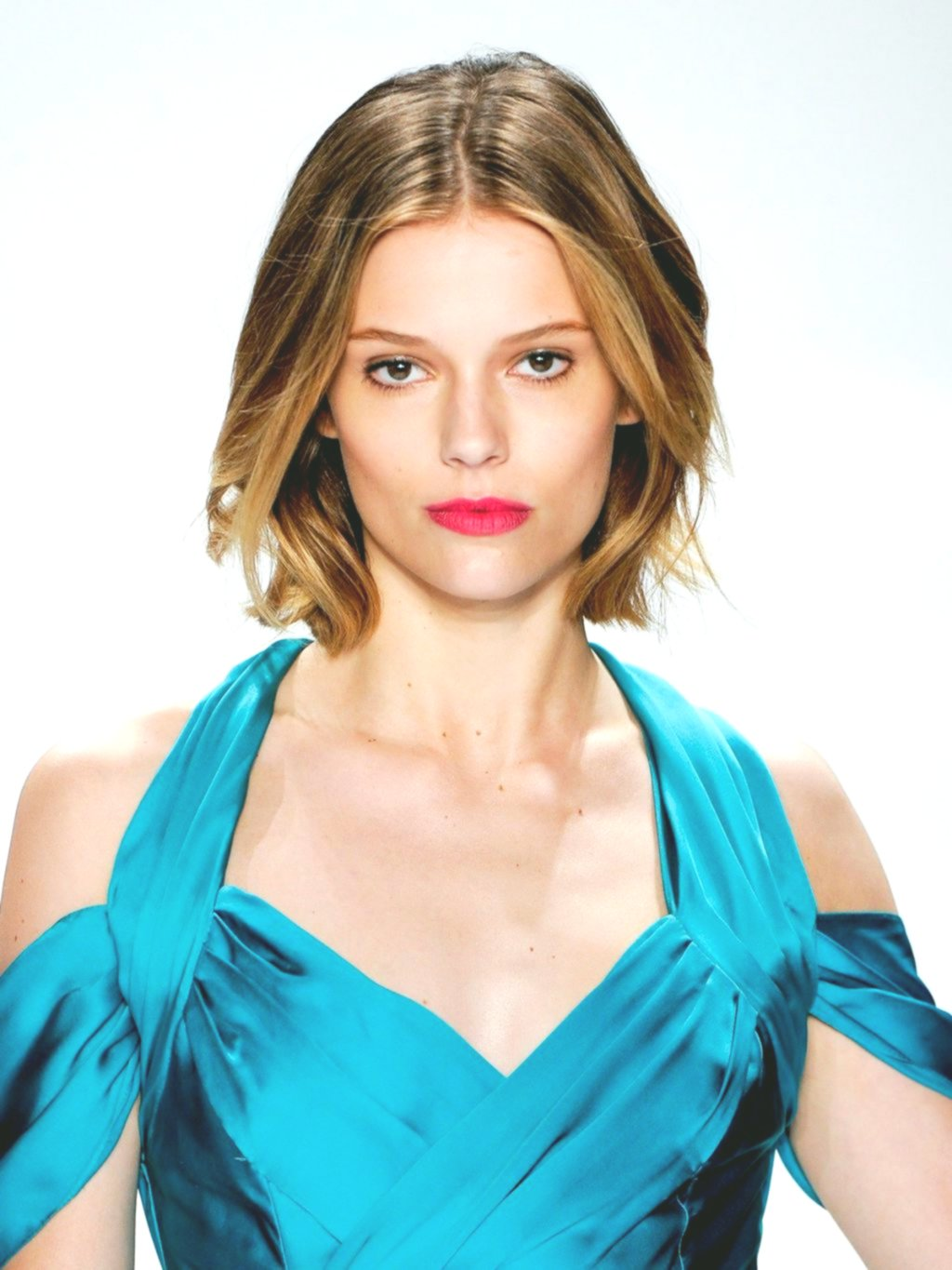 Newest hairstyles for fine thin hair décor-New Hairstyles For Fine Thin Hair Design