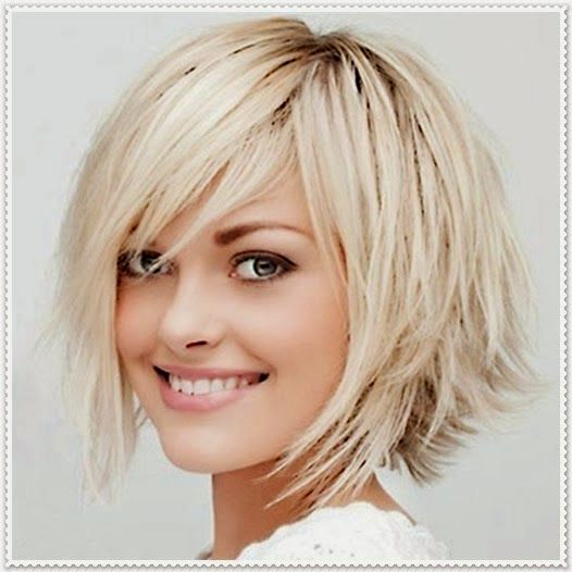fascinating step cut mid-length plan-top step cut half-length reviews