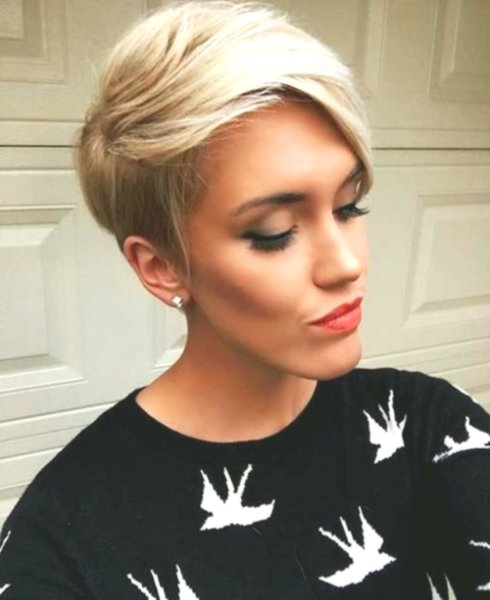 2018 inspirational shorthair trends image-captivating shorthair trends 2018 ideas