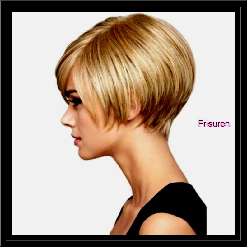 excellent current hairstyles plan-Cool Current Hairstyles Image