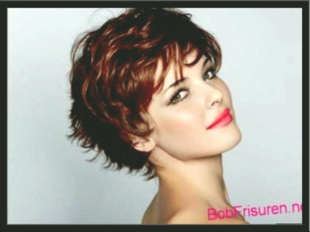 Elegant Perms Hairstyles Plan-Incredible Perms Hairstyles Design