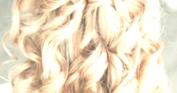 nice updos for medium long hair collection-fresh updos for medium-long hair picture