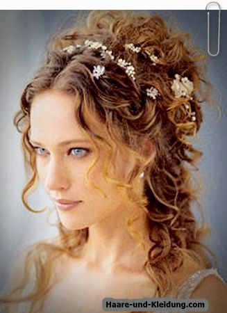 finest hairstyles prom gallery-charming hairstyles prom concepts