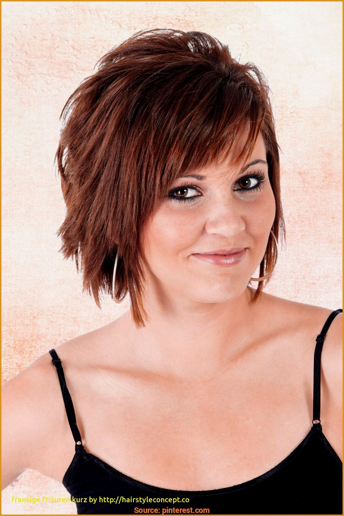 lovely bob hairstyles ladies gallery-Fancy Bob Hairstyles Ladies reviews