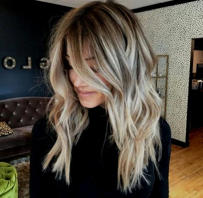 Latest Trendy Hairstyles Decoration - Superb Trendy Hairstyles Models