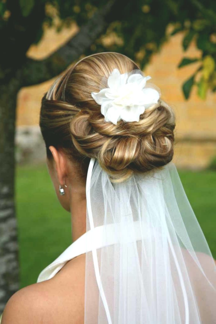 beautiful wedding hairstyles with veil portrait-Finest wedding hairstyles with veil design
