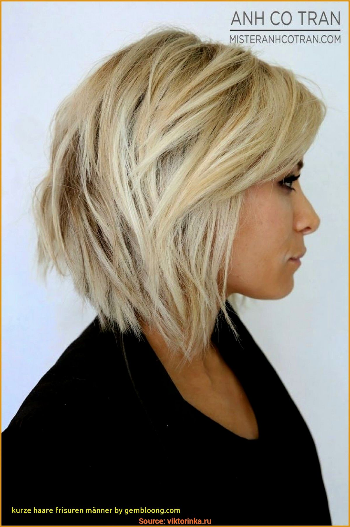 Luxury Hairstyles Short Men's Collection Amazing Hairstyles Short Men's Model